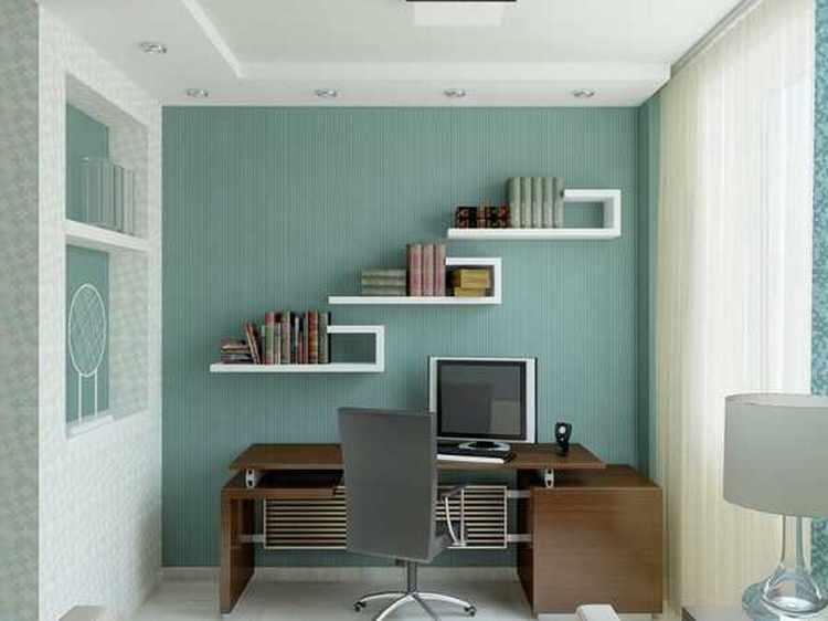 Como decorar espacios peque os - Ideas para decorar un apartamento pequeno ...