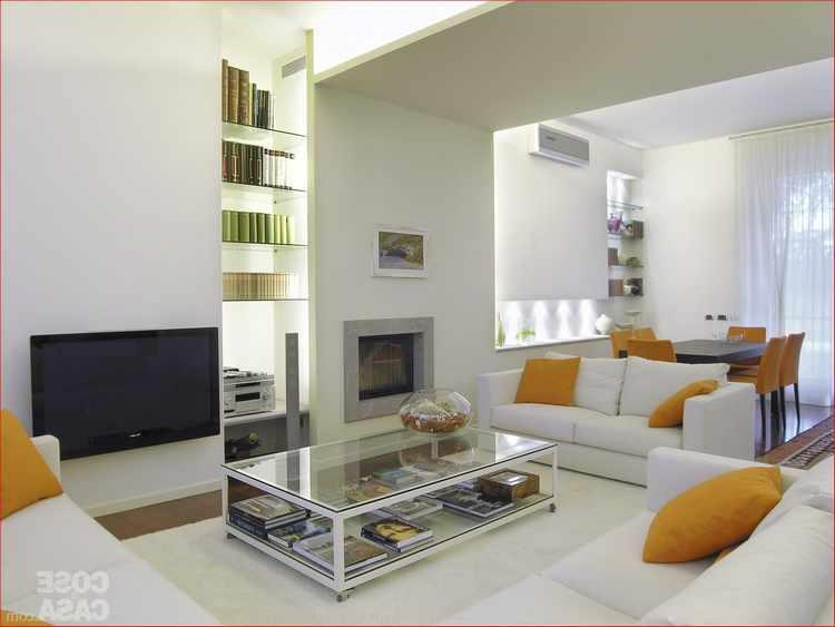 imagenes de interiores de casas