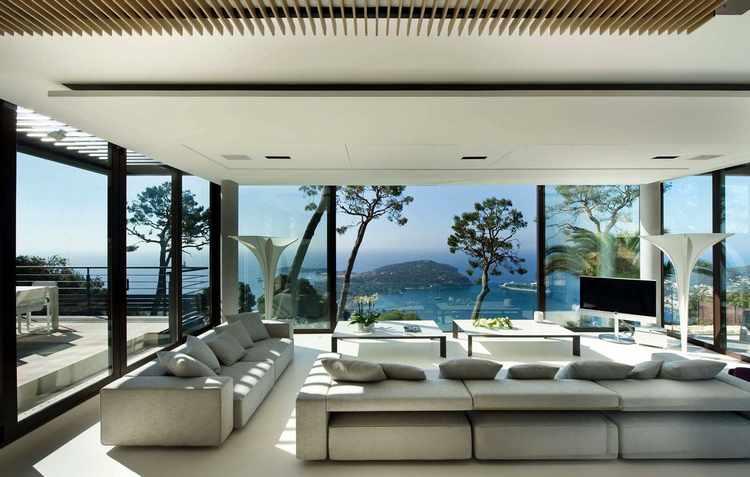paginas para diseño de interiores
