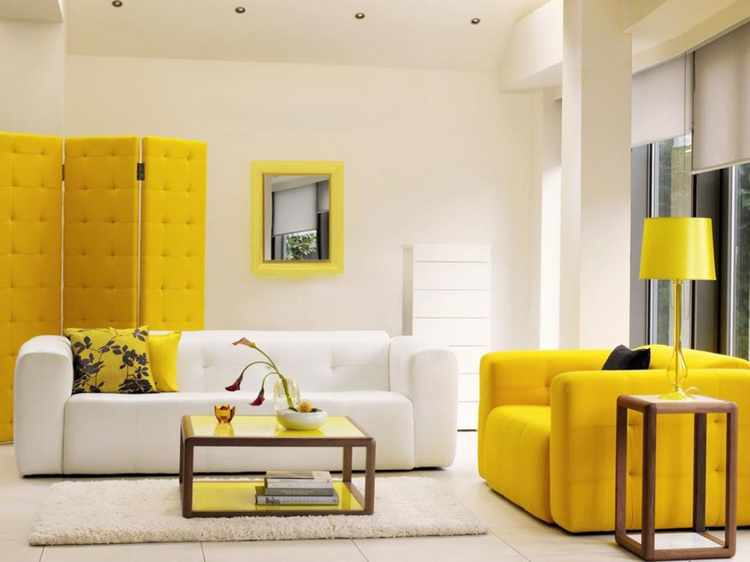 ideas pintar habitacion
