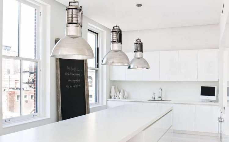 Iluminar Baños Interiores:Como iluminar una casa con luz natural