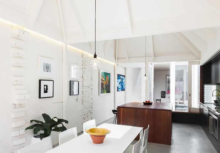 Como Iluminar Una Casa Con Luz Natural Mundodecoracion Info