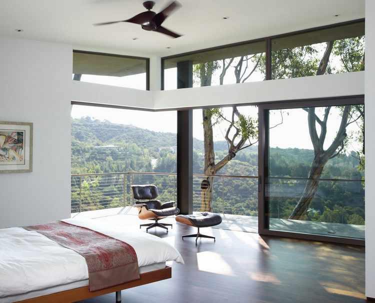 iluminacion natural en interiores