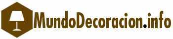 MundoDecoracion.info