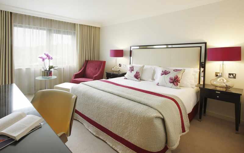 Decorar habitacion de matrimonio moderna de manera barata - Decoracion habitacion moderna ...