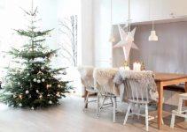 tendencias navidad decoracion
