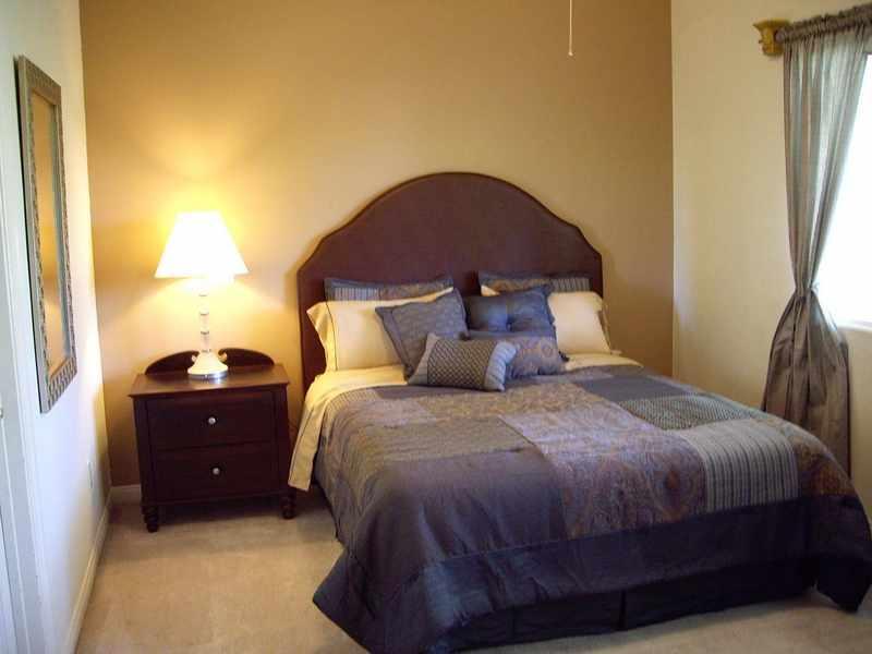 como decorar una habitacion barato
