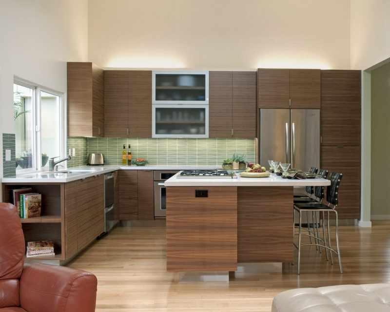 suelos de madera para cocinas y ba os tarima imitaci n