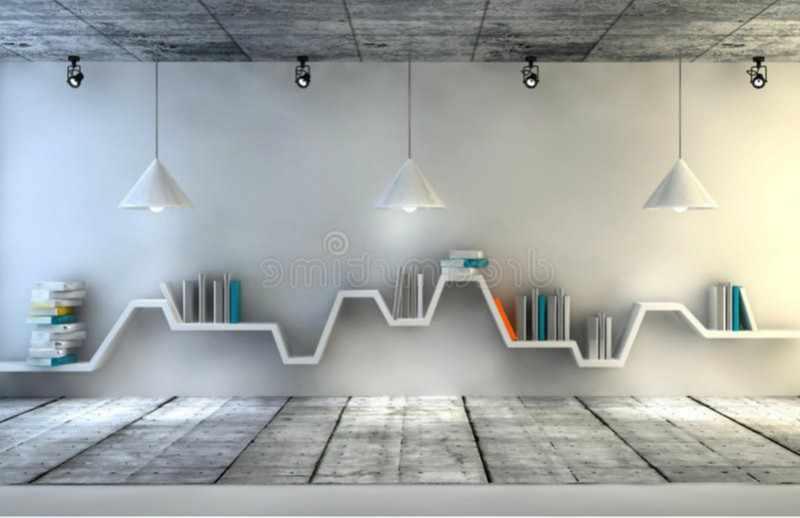 Decoracion estilo industrial for Decoracion estilo loft